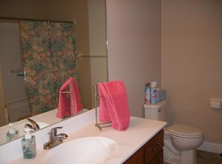 Bathroom Remodeling Zillow bathroom remodel brooklyn park mn. brooklyn park mn roofing