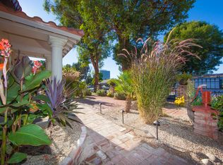 20920 Costanso St , Woodland Hills CA