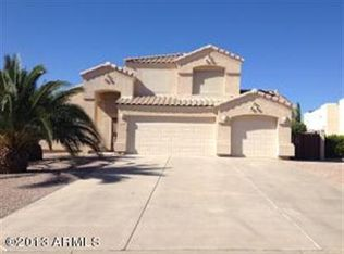 9224 E Mogollon Trl , Gold Canyon AZ