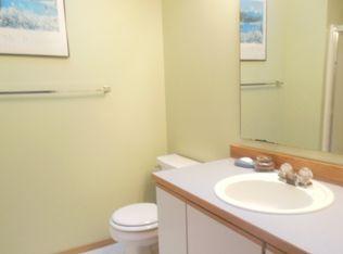 Bathroom Remodel Everett Wa 5529 1st dr w, everett, wa 98203 | zillow