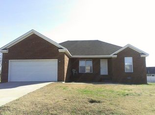 1723 Brownsferry St , Athens AL