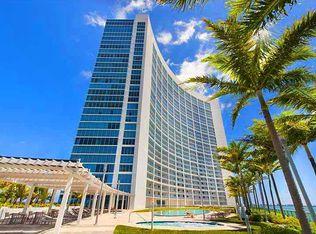 601 NE 36th St Apt 1005, Miami FL