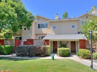 36 Puffin Ct , Campbell CA
