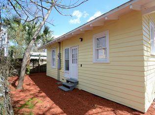 904 S Park Ave Sanford FL 32771