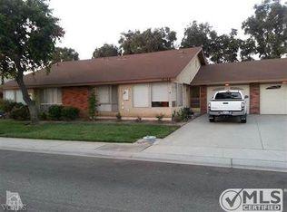 16148 Village 16 , Camarillo CA