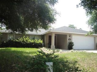 35400 Lake Unity Rd , Fruitland Park FL