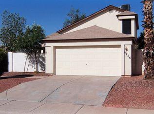 James Mcgiffert Real Estate Agent In Phoenix Trulia
