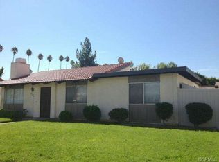 1584 Lisa Ln , Redlands CA