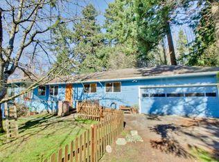 9603 SW Taylor St , Portland OR