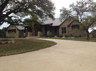 651 River Chase Dr , New Braunfels TX