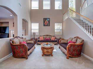 10557 Corte Jardin Del Mar, San Diego, CA 92130 | Zillow