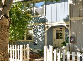 347 Taylor View Dr , Santa Rosa CA