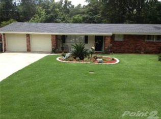 305 Sharondale Rd , Savannah GA