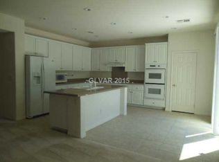 3107 Lenoir St, Las Vegas, NV 89135 | Zillow