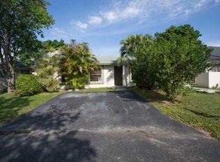 12226 SW 111th Ter , Miami FL