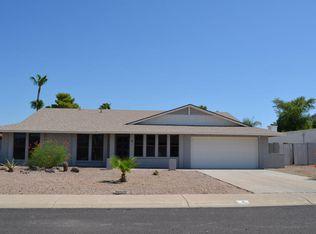 9 W Surrey Ave , Phoenix AZ