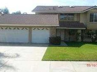 24406 Old Country Rd , Moreno Valley CA