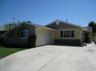 6254 Temple City Blvd , Temple City CA