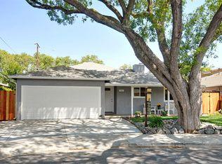 721 Layton Ct , Santa Clara CA