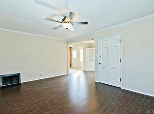 536 W Hillsdale St , Inglewood CA