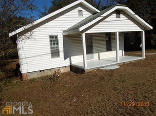 3034 Veterans Memorial Pkwy , Lanett AL