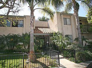 1506 E 4th St Unit 106, Long Beach CA