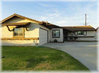 805 Thayer Ln , Port Hueneme CA