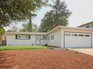 434 McCovey Ln , San Jose CA