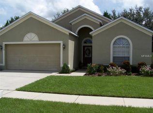 13228 Cherry Bark Cir , Riverview FL
