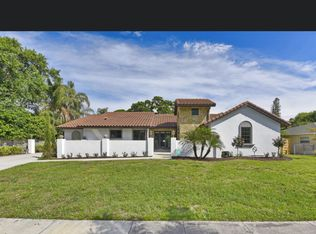 1939 Grove St , Sarasota FL