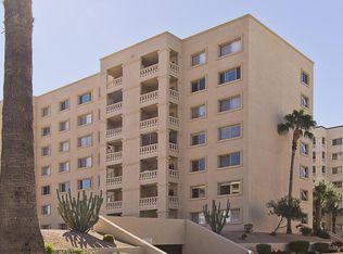 7950 E Camelback Rd Unit 210, Scottsdale AZ
