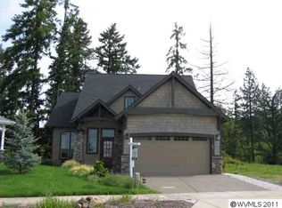 849 Northpoint Loop , Brownsville OR