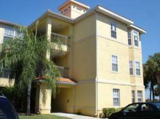 23560 Walden Center Dr Apt 310, Bonita Springs FL