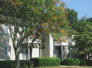 South Carolina · Greer · 29650; Halcyon At Cross Creek
