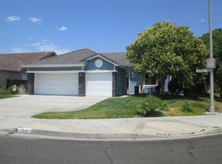 368 Luiseno Ave , Oceanside CA