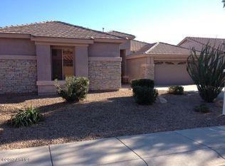 6937 W Rowel Rd , Peoria AZ