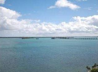 1331 Brickell Bay Dr Apt 1408, Miami FL