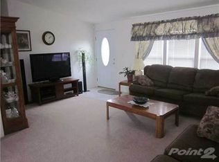 9970 Mica Rd , Shepherd MT
