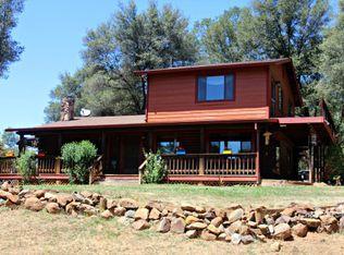 18925 Dotties Pl , Grass Valley CA