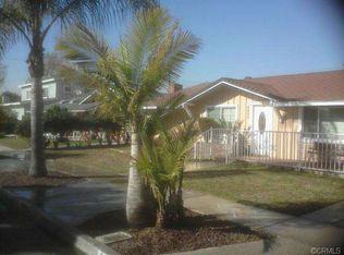 6695 San Homero Way , Buena Park CA