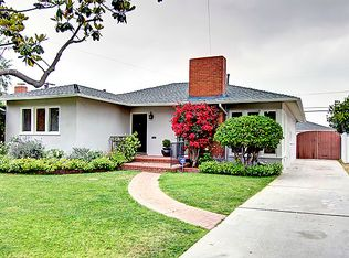 6517 W 77th St , Los Angeles CA