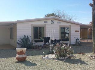 5437 E Arbor Ave , Mesa AZ