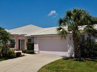 4014 Via Mirada , Sarasota FL