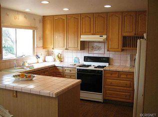 6201 Shoup Ave Unit 84, Woodland Hills CA