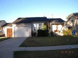 5414 Pearce Ave , Lakewood CA