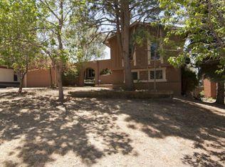 3258 Squaw Valley Dr , Colorado Springs CO
