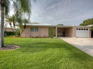 3284 Village Green Dr # 1023, Sarasota FL
