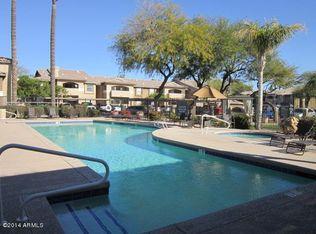 725 N Dobson Rd Apt 260, Chandler AZ