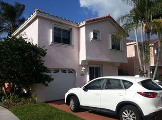 1077 SE 6th Ave , Dania FL
