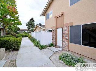 6836 Parkside Ave , San Diego CA